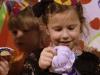Gyerekzsúr fotózása
