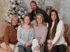 Karácsonyi fényképezés