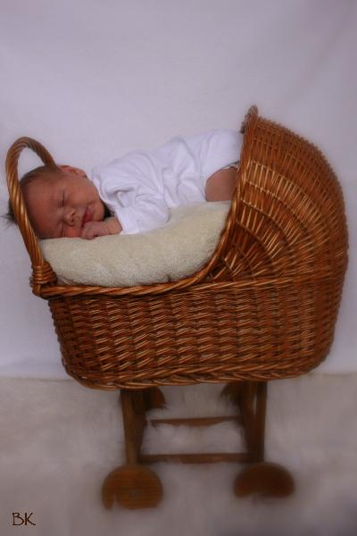 csecsemő fotózás, baba fotózás
