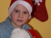 ovis fényképezés-karácsony