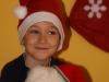 karácsonyi fotózás-ovi
